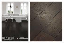 Laminate Wood Flooring On Wall Heritage Handcrafted Hardwood Flooring Independence Hardwood