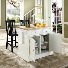 kitchen island with storage and seating kitchen design white kitchen island small kitchen islands for sale