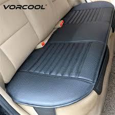 cuir pour bureau tapis pour chaise de bureau cuir tapis de sol pour chaise bureau