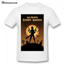 online get cheap halloween hunter aliexpress com alibaba group