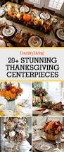 things to eat on thanksgiving 34 diy thanksgiving centerpieces u2013 thanksgiving table decor