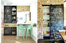 peinture ardoise cuisine mur ardoise cuisine cuisine cuisine best gallery us 6 rative cuisine