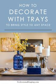 123 best mhm home staging decorating images on pinterest
