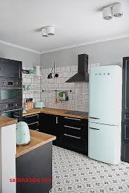 credence carrelage cuisine credence metro cool credence with credence metro free cuisine with