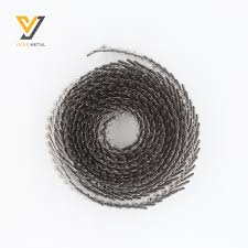steel nails steel nails suppliers and manufacturers at alibaba com