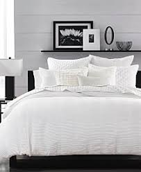 Hotel Bedding Collection Sets Bedding Clearance Bed U0026bath Clearance U0026 Closeouts Macy U0027s