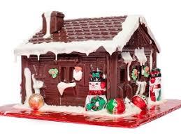 christmas chocolates gourmet christmas chocolates gifts li lac chocolates