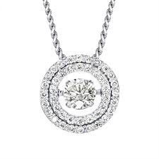 diamond necklace collection images Pulse diamond pendant necklaces ann louise jewellers canada jpg
