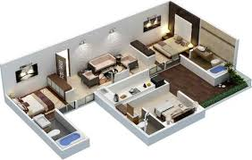 1100 Sq Ft House 1100 Sq Ft House Plans In Chennai