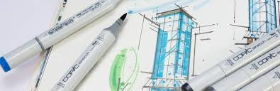 grafik design studieren grafikdesign und visuelle kommunikation bachelor of arts hmkw