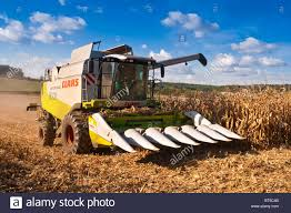 claas lexion 540 stock photos u0026 claas lexion 540 stock images alamy