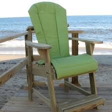 Patio Furniture Cushions Target - furniture 5 ft swing cushion adirondack chair cushions kids