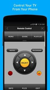 direct tv apk directv apk free entertainment app for android