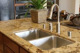 Kitchen Sinks Designs Sinks Astounding Kitchen Sink Styles Kitchen Sink Styles Kitchen