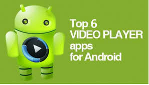 top android best android player apps for 2017 hd media player apps