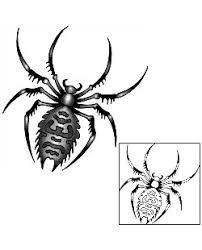 tattoo johnny spider tattoos