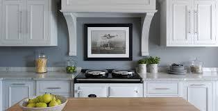 Neptune Kitchen Furniture Neptune Kitchens Beautiful Kitchens Interiors Your