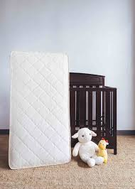 Buying Crib Mattress How To Choose A Crib Mattress Mattress Buying Guide What You