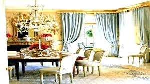 dining room curtain ideas dining room draperies ideas dining room curtains formal living room