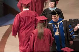 homeschool graduation cap and gown abeka academy graduation