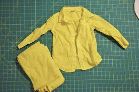 Curious George Halloween Costume Toddler Merrick U0027s Art Style Sewing Everyday Girlhomemade