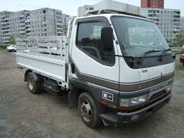 1998 mitsubishi canter pictures 2800cc diesel manual for sale