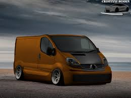 renault trafic 2016 photo collection renault trafic tuning