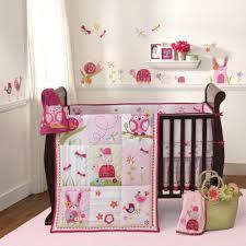 Kohls Crib Bedding by Baby Crib Bedding Kohls Home Fashion
