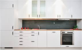 poign s meubles cuisine poignée porte meuble cuisine élégant lovely poignée de porte pour