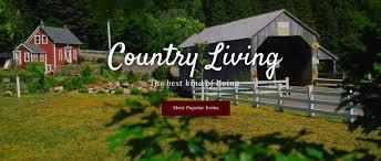 rustic country home u0026 farmhouse décor hobby farm equipment