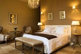 les chambres d bordeaux le manoir d astrée chambre d hôtes de charme en gironde près de