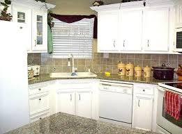 White Undermount Kitchen Sink Blanco White Diamond Double Basin - Corner undermount kitchen sink