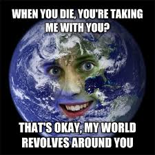 Meme Space - overly attached sun and more space meme mashups spinning piledriver