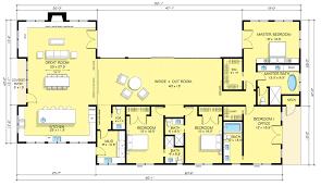ranch style homes floor plans dantyree unique house plans castle house plans modern house