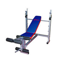 Bench Press Online Buy - buy hydro multi bench press hf 500 online in pakistan