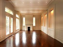 Wainscoting Pre Made Panels - 19 best wall panel images on pinterest paneling ideas basement