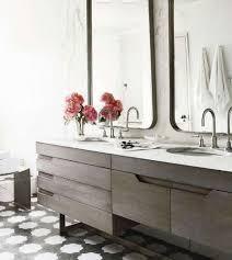 Metal Framed Mirrors Bathroom Leeq Info Wp Content Uploads 2018 04 Top Metal Fra