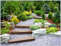 72 best home landscaping ideas images on pinterest landscaping
