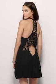 women tunic tops artlabcontemporaryprint co uk online shopping