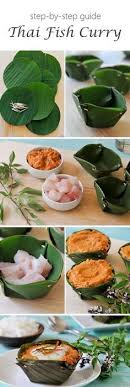cuisine et recettes khanom krok coconut rice pancakes thaï crêpe et ailleurs
