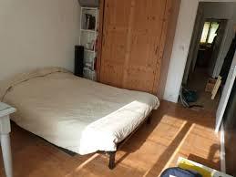 chambre chez l habitant los angeles chambre chez l habitant los angeles 28 images chambre chez l