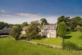 Cottages For Sale In Cornwall by Savills Farms For Sale In Uk