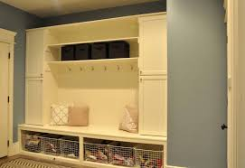 incredible mudroom storage bench modern ashley home decor