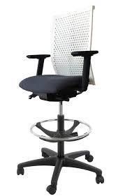siege dessinateur bilbao d simmis chaises et fauteuils de bureau et collectivités