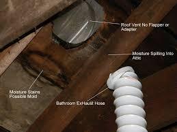 exhaust fan pipe size bathroom ideas bathroom exhaust fan vent through roof pinterdor