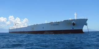 largest ship in the world biggest ship in the world largest ships maritime connector
