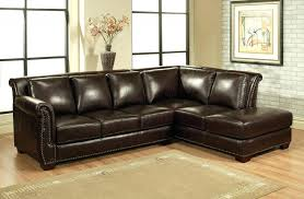 Leather Sofas And Loveseats by Living Room Burgundy Leather Reclining Sofa Maroon Living Room