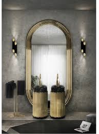 Luxury Bathrooms Tips And Tricks Luxurious Accessories For Stunning Environments