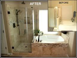 redoing bathroom ideas redoing bathroom home design
