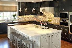 kitchen islands with bar kitchen island bar stool altmine co
